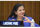 UN Women Deputy Executive Director to participate in pre-CSW meeting in Panama