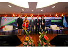 First Global Centre of Excellence on Gender Statistics (CEGS) in the world launched in Mexico