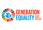 Call for Regional Participants Beijing+25 Youth Regional Consultation 2019 |  2 – 5, November | Santiago, Chile