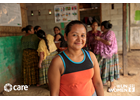 CARE International and UN Women says pandemic poses extreme risk to women and girls in Latin America and the Caribbean