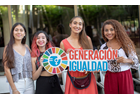 Generation Equality Forum: Selection process of youth leaders of the Coalitions for Action begins