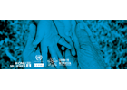 """ECLAC and UN Women launch joint paper on """"Care in Latin America and the Caribbean at the time of COVID-19. Towards Comprehensive Systems to Strengthen Response and Recovery"""""""