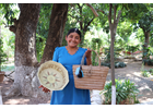 Women in Guatemala receive advice to innovate and strengthen their income