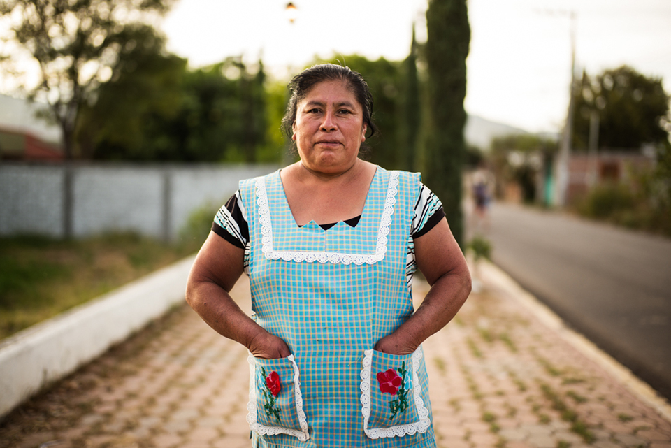 The precarious situation of domestic workers in Latin America and the Caribbean is accentuated