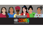 UN Women and ECLAC to conduct regional consultation on the road to CSW65