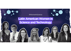 Latin American Women in Science and Technology