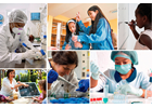 Commemorating the International Day of Women and Girls in Science: for more public policies