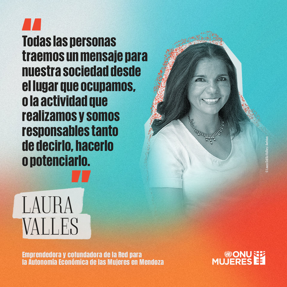 QUOTECARD-LAURAVALLES-ES