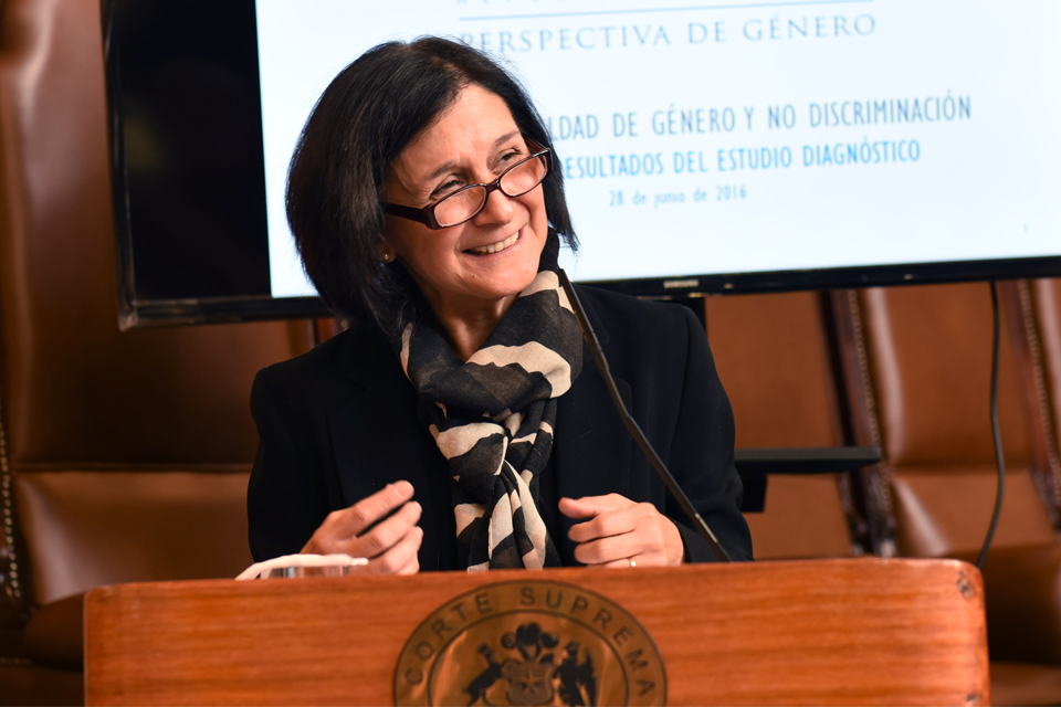 Chile_Andrea_Munoz_Women_in_Leadership_960x640