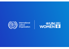 ILO and UN Women: Time to put an end to violence and harassment in the workplace in Latin America and the Caribbean
