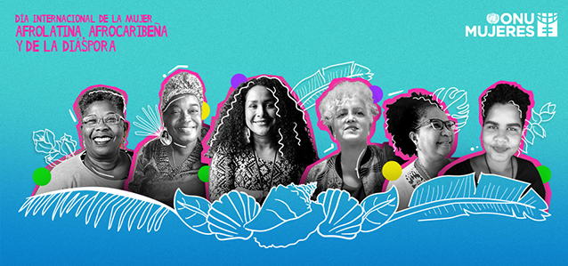 ES-Banner-Mujeres-Afro