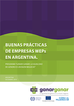ARGENTINA-COVER_Reporte-Practicas-WEPs-final-1