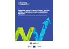 Gender Impact Investment in the Latin American and Caribbean Region: Situation Alysis, initiatives and Innovate Practices