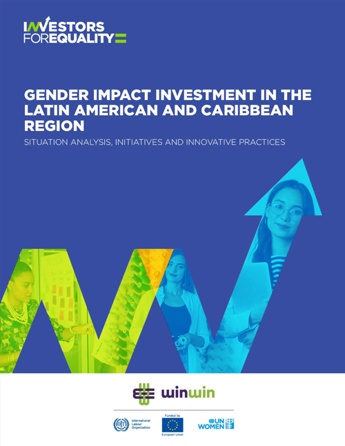 Gender-Impact-Investment-Cover Thumbnail