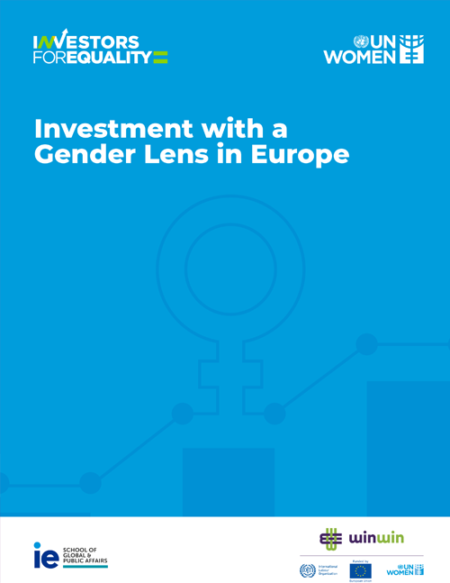 Investing-with-gender-lens-cover-thumbnail