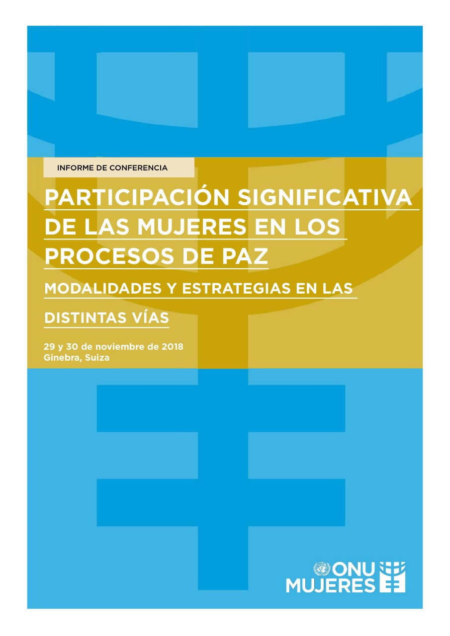proceedings-womens-meaningful-participation-in-peace-processes-es