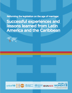 Successful experiences and lessons learned from Latin America and the Caribbean