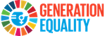 generation-equality-campaign-logo-notag-web-en