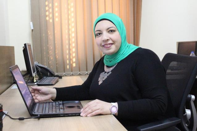 Dar El-Ifta works to end harmful practices against women