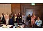 UN Women staff trained on disability inclusion
