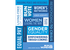 UN Women Annual Report: Progress and Equality for All