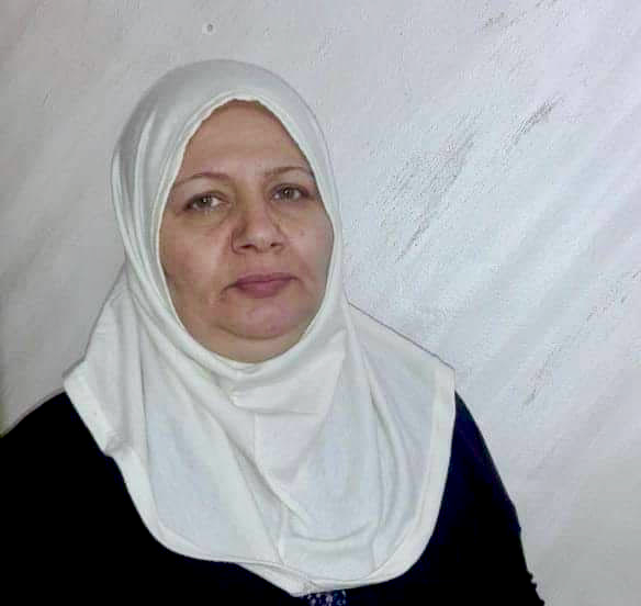 Standing by Roaa to Obtain Justice for her Daughter