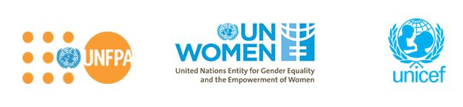 Take action to eliminate female genital mutilation by 2030