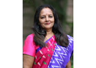 Dr. Kalpana Sankar: Empowering women entrepreneurs in India