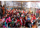 Mahila Sahayatra Microfinance: Bringing together microfinance and women entrepreneurs in Nepal