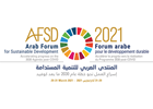 UN Women at the Arab Forum for Sustainable Development 2021