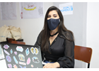 ICT trainings for women in Lebanon facilitate access to job market