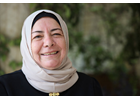 """From where I stand: """"Women and youth can play a significant role in building a peaceful nation"""""""