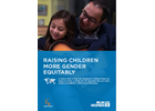 Understanding How to Raise Kids More Gender Equitably