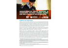 Gender-Sensitive Police Response in Addressing Violence Against Women and Girls (VAWG) in the Arab States