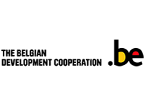 Belgian Development Coorporation