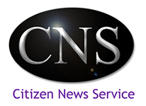 Citizen News Service