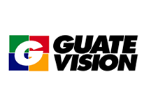 Guate Vision