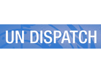 UN Dispatch