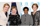 UN Women launches the Beijing+20 campaign in Australia