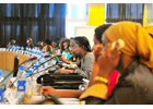 UN Women and African civil society applaud progress and recommit to equality