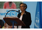Assessing the Institutional & Cultural Environments for Gender Equality Programming in the Caribbean