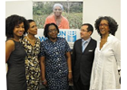 Building Responsive Policy - Gender Sexual Culture and HIV and AIDS in the Caribbean