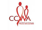CCWA: IWD 2011 marked by renewed thrust for advocacy for improved HIV/AIDS Programming for women and girls