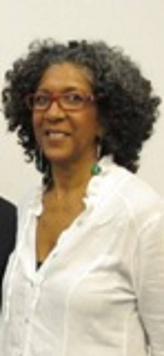The Need for Research on Caribbean Sexual and Gender Cultures
