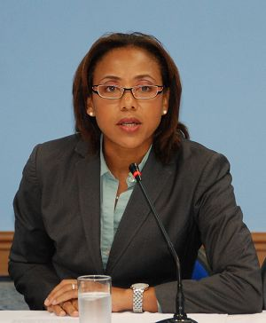 Food and Nutrition Security - Priorities for the Caribbean