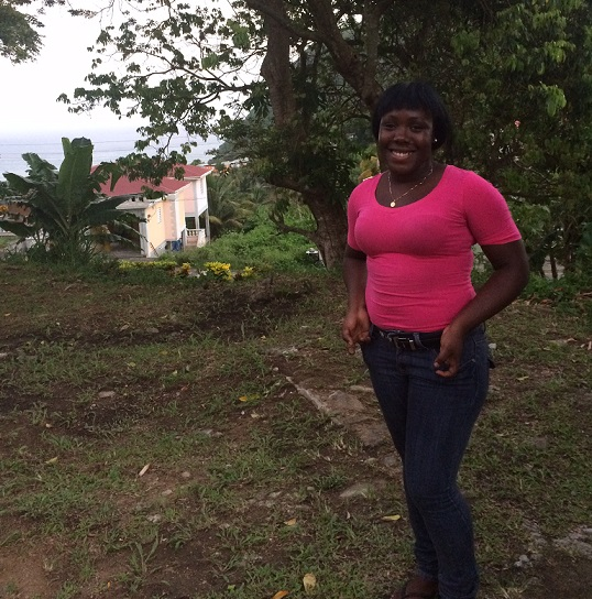 UN Women supporting Partners in Dominica recovery efforts