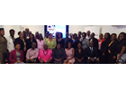 Antigua and Barbuda Consultation on CEDAW reporting and implementation for state partners