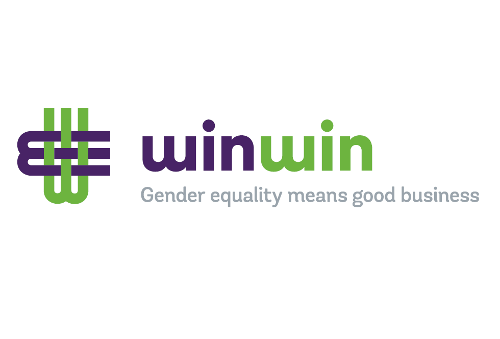 Gender equality means good business