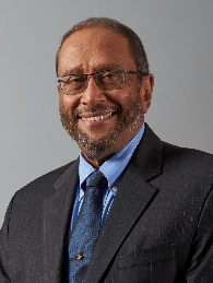 Mr. Howard Mitchell, President of the Private Sector Organisation of Jamaica (PSOJ)