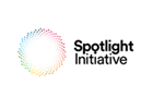 The Caribbean Regional Spotlight Initiative Civil Society Regional Reference Group Gears for Action following its Inaugural Meeting